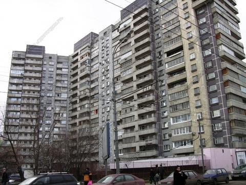 Продажа квартиры, м. Марксистская, Ул. Марксистская - Фото 3