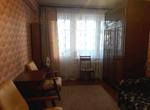 Комната на ул. Юбилейная, 18, без хозяев - Фото 3