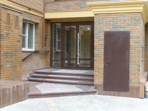 Продается 3-х комнатная квартира по ул. Королева - Фото 2