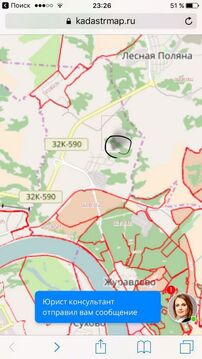 Продажа участка, Кемеровский район - Фото 3