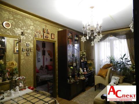 2-к квартира Депутатская -21 - Фото 2