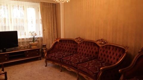 3-комнатная квартира в Кисловодске - Фото 1