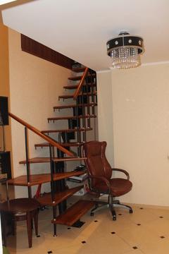 Продажа квартиры, Самара, Алексея Толстогог 26 - Фото 5