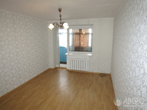 Квартира, ул. Куйбышева, д.20 - Фото 1