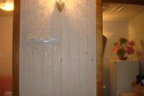 Продам 3-х комнатную у Центрального рынка - Фото 3