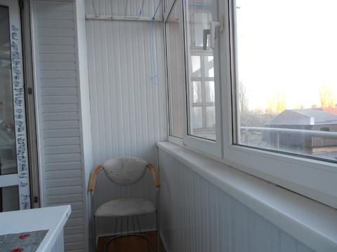 Продаю шикарную квартиру в центре улица Лермонтова дом 206/1 - Фото 5