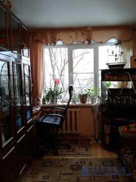 Продажа квартиры, Псков, Ул. Солнечная - Фото 1