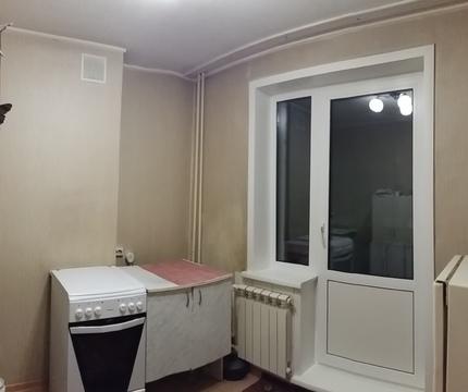 1-к квартира, ул. Малахова, 101 - Фото 3