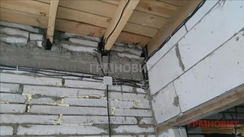Продажа дома, Верх-Тула, Новосибирский район, Прибрежная 1-я - Фото 2