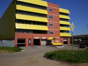 Продажа гаража, Тверь, Улица 1-я Суворова - Фото 1