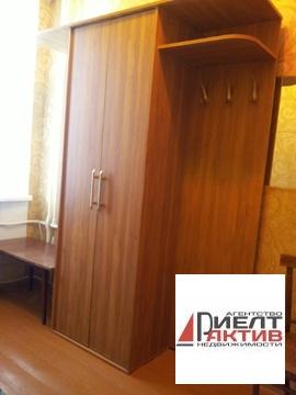 Продам комнату в центре города Ростов-на-Дону! - Фото 3