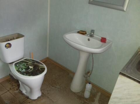 Продажа: нежилое помещение, ул. Строителей 15, г. Новотроицк - Фото 4