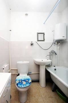 Продам однокомнатную квартиру в новом доме не дорого - Фото 1