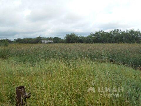 Продажа участка, Архангельск, Ул. Повракульская - Фото 2