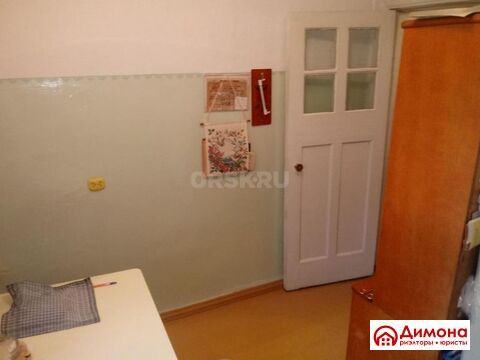 Квартира, ул. Строителей, д.23 - Фото 5