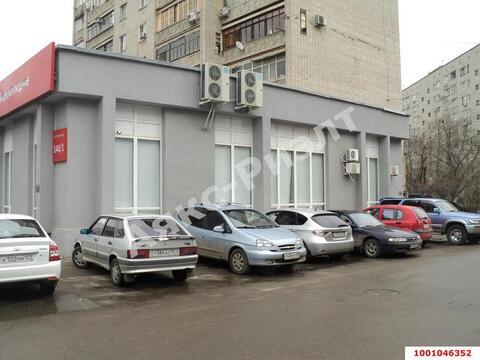 Аренда торгового помещения, Краснодар, Тургенева проезд - Фото 5