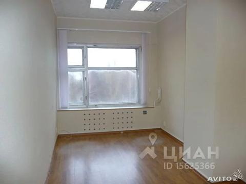 Офис в Удмуртия, Ижевск Воткинское ш, 140 (16.0 м) - Фото 2