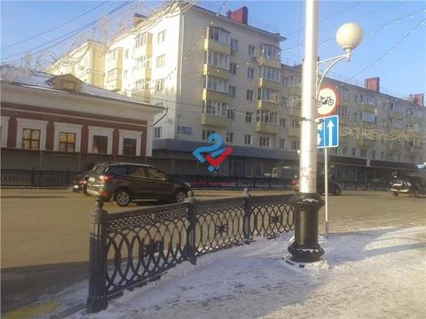 Аренда офисов в башкирии аренда офиса никольск пензенская область