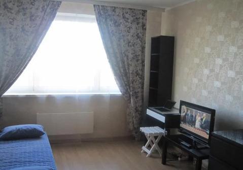 Объявление №51604829: Сдаю комнату в 2 комнатной квартире. Тула, Николая Руднева, 70,