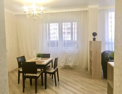 Сдается 2-квартира в г.Краснодаре - Фото 1