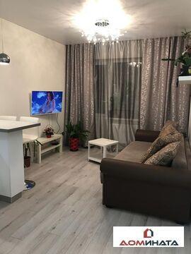 Продажа квартиры, м. Купчино, Вилеровский пер. - Фото 4