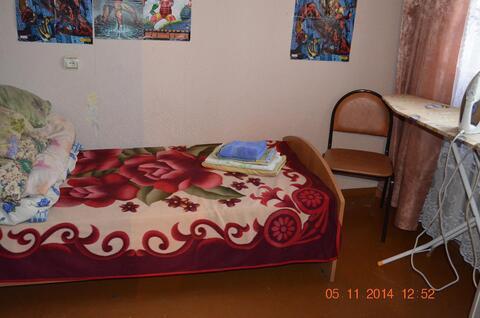 Краткосрочная аренда квартиры в Твери - Фото 4