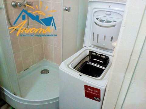 Сдается 1 комнатная квартира в Обнинске улица Звездная 21 - Фото 5