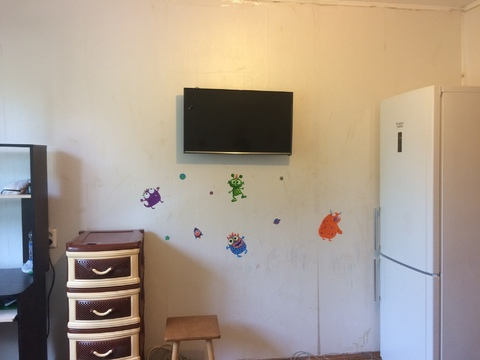 Продаётся комната во Фрязино - Фото 3