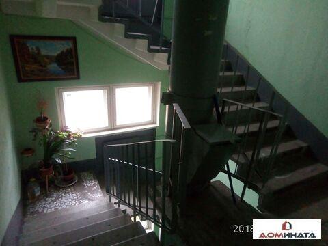 Продажа квартиры, м. Проспект Большевиков, Ул. Ворошилова - Фото 3