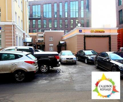 Предлагается на продажу комплекс зданий из двух строений: пятиэтажное - Фото 2