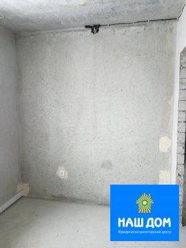 Двухкомнатная квартира: г.Липецк, Осканова улица, д.6 - Фото 4