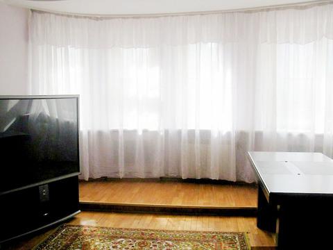 Сдаётся 2к.кв. на ул. Ульянова в новом элитном доме в истор. части - Фото 1