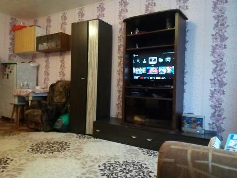 Продаётся комната 21,5 кв.м. в г. Кимры по ул. Урицкого, 42 - Фото 2