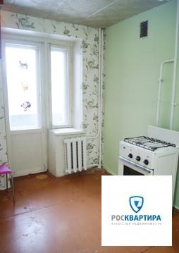 Однокомнатная квартира ул. Полиграфическая - Фото 3