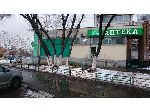 Магазин у м.Люблино - Фото 3