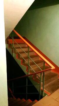 Отличная квартира в кирпичном новом доме! - Фото 2