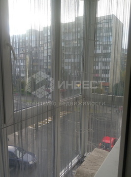 Квартира, Мурманск, Баумана, 24 - Фото 4