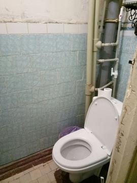 Cдам общежитие блочного типа в ц.Автозавода(м.Парк Культуры) - Фото 4