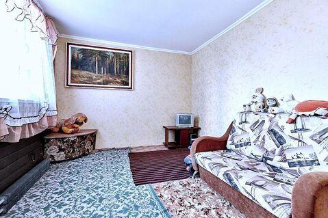 Продается квартира г Краснодар, ул им Думенко, д 14 - Фото 4