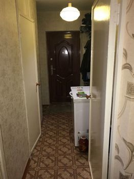 Продажа квартиры, Майкоп, 7-й пер. - Фото 1