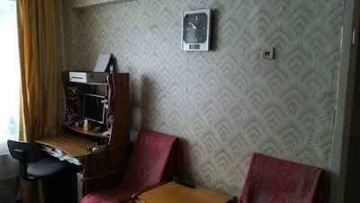 Продажа квартиры, Воркута, Ул. Гоголя - Фото 2