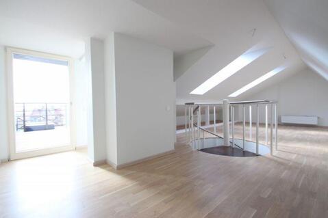 Продажа квартиры, Купить квартиру Рига, Латвия по недорогой цене, ID объекта - 313139099 - Фото 1