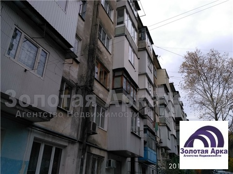 Продажа квартиры, Туапсе, Туапсинский район, Ул. Шаумяна - Фото 2