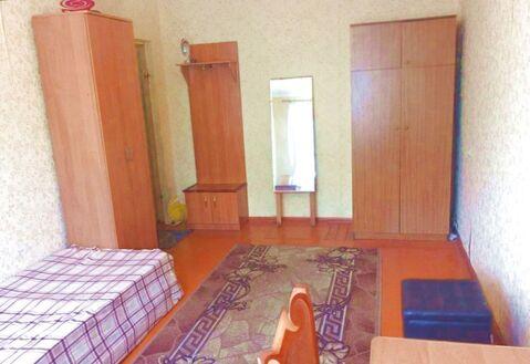 Комната на Егорова 3 - Фото 2