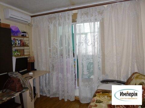 Комната в общежитии на Буровой - Фото 4
