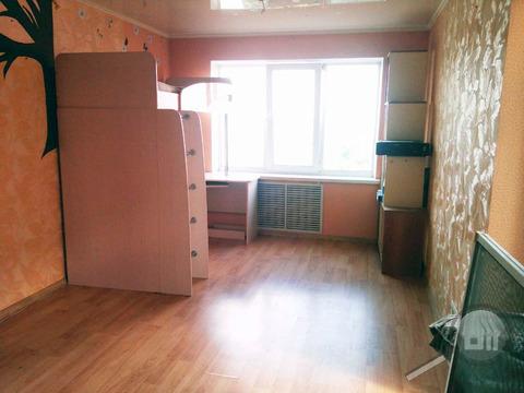 Продается 2-комнатная квартира, ул. Кижеватова - Фото 3