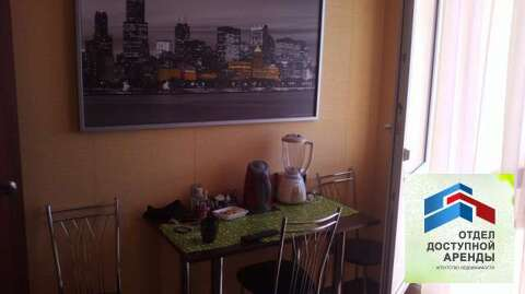 Квартира ул. Троллейная 3 - Фото 1
