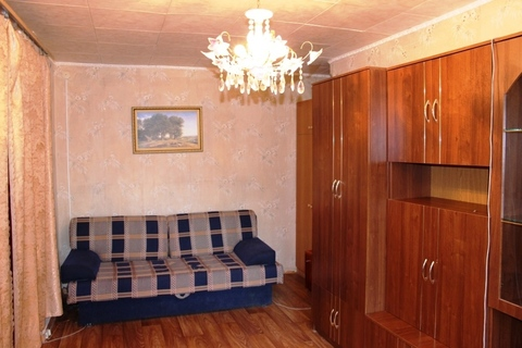 1к квартира, Московское ш, 179 - Фото 3