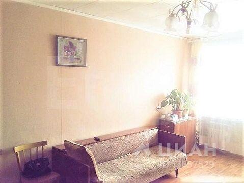 Продажа квартиры, Иркутск, Ул. Александра Невского - Фото 1