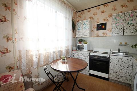 Продается 1к.кв, Василисы Кожиной - Фото 3